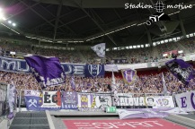 F Düsseldorf - FC Erzgebirge Aue_21-05-17_10