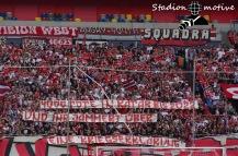 F Düsseldorf - FC Erzgebirge Aue_21-05-17_11
