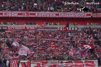 F Düsseldorf - FC Erzgebirge Aue_21-05-17_13