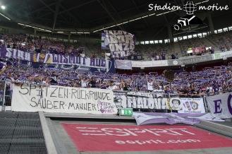 F Düsseldorf - FC Erzgebirge Aue_21-05-17_15