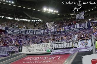 F Düsseldorf - FC Erzgebirge Aue_21-05-17_16