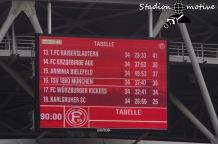 F Düsseldorf - FC Erzgebirge Aue_21-05-17_17