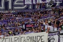 F Düsseldorf - FC Erzgebirge Aue_21-05-17_18