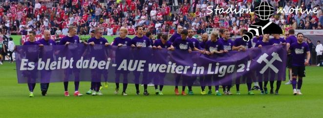 F Düsseldorf - FC Erzgebirge Aue_21-05-17_20