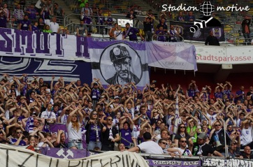 F Düsseldorf - FC Erzgebirge Aue_21-05-17_21