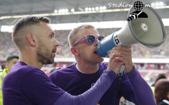 F Düsseldorf - FC Erzgebirge Aue_21-05-17_25