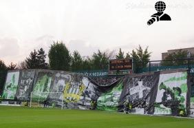 FC Bohemians Praha 1905 - SK Slavia Praha_06-05-17_11