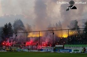 FC Bohemians Praha 1905 - SK Slavia Praha_06-05-17_12