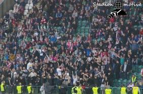 FC Bohemians Praha 1905 - SK Slavia Praha_06-05-17_13