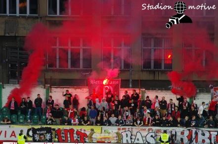 FC Bohemians Praha 1905 - SK Slavia Praha_06-05-17_15