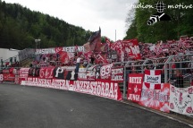 FC Erzgebirge Aue - 1 FC Kaiserslautern_14-05-17_09