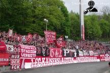 FC Erzgebirge Aue - 1 FC Kaiserslautern_14-05-17_10