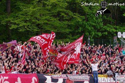 FC Erzgebirge Aue - 1 FC Kaiserslautern_14-05-17_11