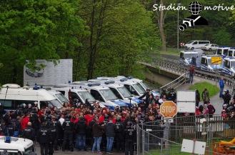 FC Erzgebirge Aue - 1 FC Kaiserslautern_14-05-17_13