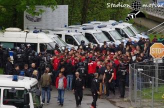 FC Erzgebirge Aue - 1 FC Kaiserslautern_14-05-17_14