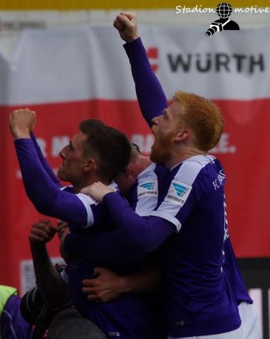 FC Erzgebirge Aue - 1 FC Kaiserslautern_14-05-17_15
