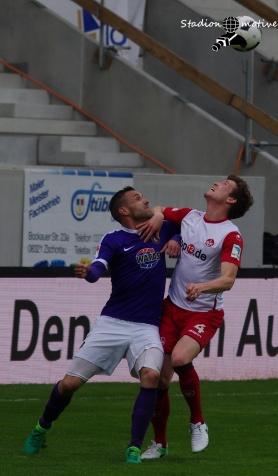 FC Erzgebirge Aue - 1 FC Kaiserslautern_14-05-17_16