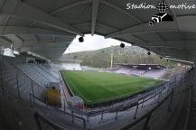 FC Erzgebirge Aue - Kickers Würzburg_30-04-17_03