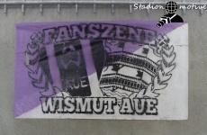 FC Erzgebirge Aue - Kickers Würzburg_30-04-17_06