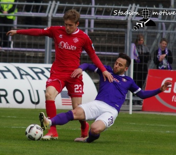 FC Erzgebirge Aue - Kickers Würzburg_30-04-17_13