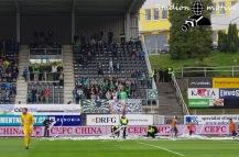 FK Jablonec 97 - FC Viktoria Plzeň_06-05-17_04