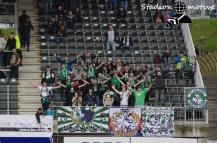 FK Jablonec 97 - FC Viktoria Plzeň_06-05-17_05