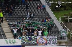 FK Jablonec 97 - FC Viktoria Plzeň_06-05-17_06