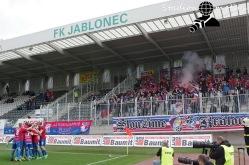 FK Jablonec 97 - FC Viktoria Plzeň_06-05-17_07