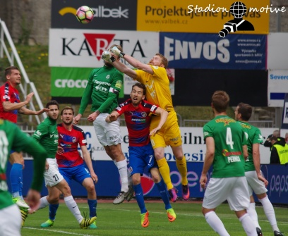 FK Jablonec 97 - FC Viktoria Plzeň_06-05-17_09