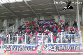 FK Jablonec 97 - FC Viktoria Plzeň_06-05-17_11