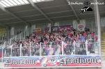 FK Jablonec 97 - FC Viktoria Plzeň_06-05-17_12
