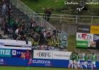 FK Jablonec 97 - FC Viktoria Plzeň_06-05-17_13