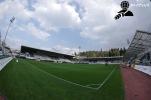 FK Jablonec 97 - FC Viktoria Plzeň_06-05-17_15