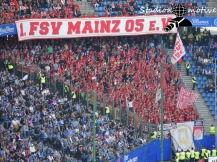 Hamburger SV - FSV Mainz 05_07-05-17_06