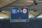 Hamburger SV - FSV Mainz 05_07-05-17_08