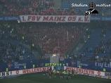 Hamburger SV - FSV Mainz 05_07-05-17_10