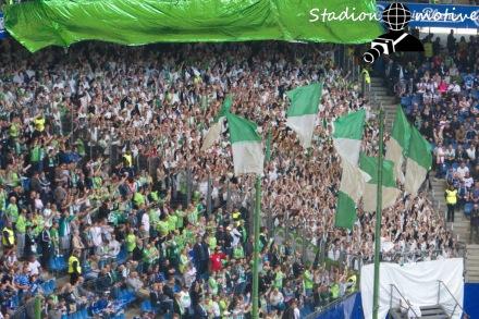 Hamburger SV - VfL Wolfsburg_20-05-17_01