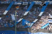 Hamburger SV - VfL Wolfsburg_20-05-17_03