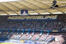 Hamburger SV - VfL Wolfsburg_20-05-17_04