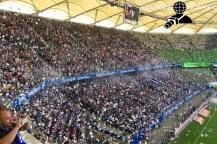 Hamburger SV - VfL Wolfsburg_20-05-17_06