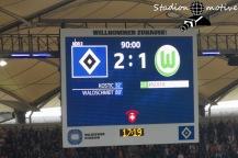 Hamburger SV - VfL Wolfsburg_20-05-17_09
