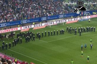 Hamburger SV - VfL Wolfsburg_20-05-17_12
