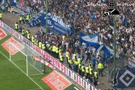 Hamburger SV - VfL Wolfsburg_20-05-17_13