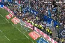 Hamburger SV - VfL Wolfsburg_20-05-17_14