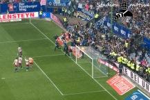 Hamburger SV - VfL Wolfsburg_20-05-17_15