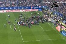 Hamburger SV - VfL Wolfsburg_20-05-17_16