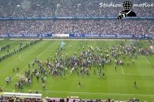 Hamburger SV - VfL Wolfsburg_20-05-17_17