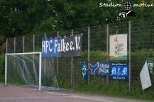 HFC Falke 2 - 1 FC Eimsbüttel 3_26-05-17_03