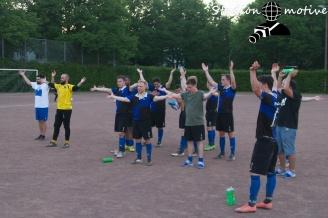 HFC Falke 2 - 1 FC Eimsbüttel 3_26-05-17_09