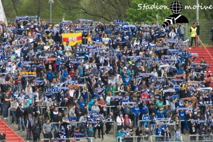 Karlsruher SC - 1 FC Kaiserslautern_29-04-17_03